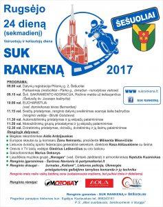 Suk Rankena 2017 Sesuoliai SPAUDAI (2)